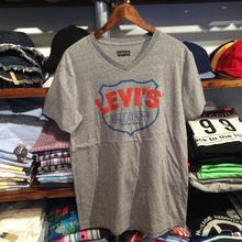 Levi`s Logo tee