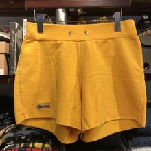 Corona extra easy shorts (XL)