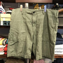Carhartt military pants