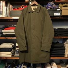 Carhartt work coat(L)