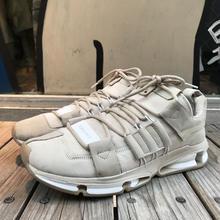 KITH × nonnative × adidas TWINSTRIKE ADV (29.5cm)