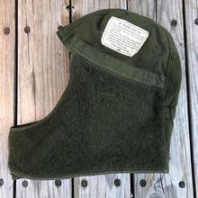 Military Helmet liner cap