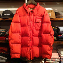 POLO RALPH LAUREN goose down jacket(LL)