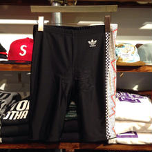 adidas cycling pants