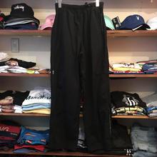 NAUTICA COMPETITION nylon pants(S)