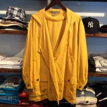 EXCURSION dress open  jacket (S)