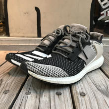 adidas PURE BOOST DAY ONE (29.0cm)