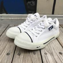 NIKE cambus sneaker (27cm)