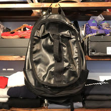 THE NORTH FACE day backpack