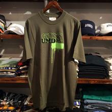 umd/. UMD logo tee