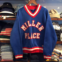 Champion MILLER PLACE sweat (XL)
