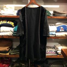 Military mods coat liner jacket