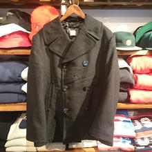 ARMY P coat