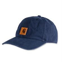 CARHARTT ODESSA CAP - NAVY