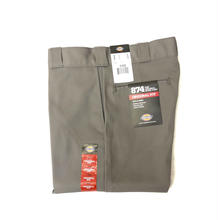 Dickies Original 874 Work Pants - VG
