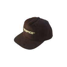 COMESUNDOWN SERPICO CAP