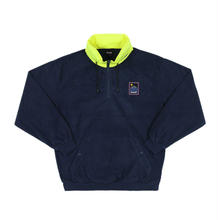 ONLY NY Outdoor Gear Fleece Pullover - Navy
