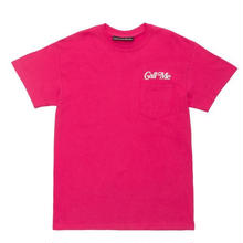 Callme 917  Hypnotic T-Shirt