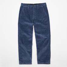 Levi's SkatePleated Trousers - Vintage Indigo