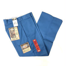 Dickies LOOSE FIT DOUBLE KNEE WORK PANTS -  BN