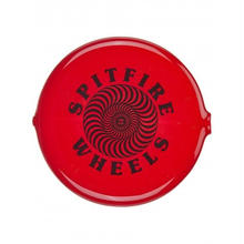 Spitfire OG Classic Coin Pouch - RED