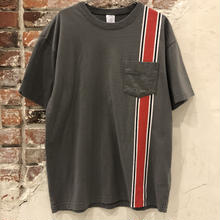 URBAN OUTFITTERS S/S TEE
