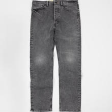 LEVI'S® SKATEBOARDING™ 501® ORIGINAL FIT JEANS-NO COMPLY