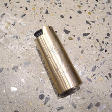 Good Worth&Co IT'S NOT MINE LIGHTER CASE グッドワース ライターケース