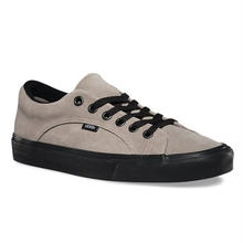 VANS LAMPIN MOON ROCK