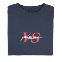 YARDSALE YS sweatshirt Navy