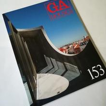 GA HOUSES 153