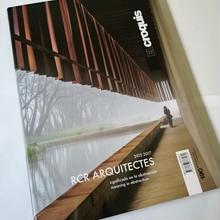 ELcroquis 190 RCR Arquitectes 2012 2017