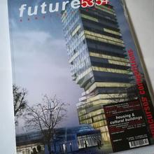 future 53.54号