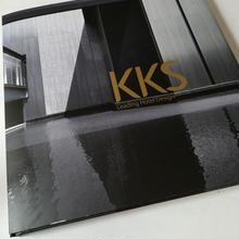 KKS Leading Hotel Design