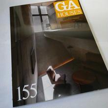 GA HOUSES 156