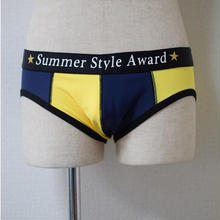 【NEW】SUMMER STYLE AWARD UNDERPANTS (BY COLOR)