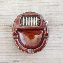 品番 t-0201 ライター灰皿
