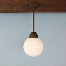 品番 a-0206 吊灯
