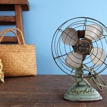 品番 z-0552 模型 扇風機ミニ