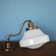 品番 a-0243 吊照明