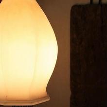 品番 a-0227 電笠 スリガラス