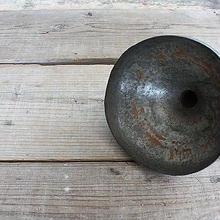 品番 z-0558 漏斗 銅製