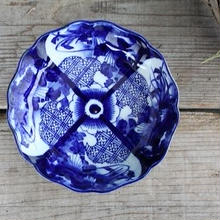 品番 t-0262 膾皿
