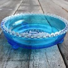 品番 g-0686 菓子器 水盤