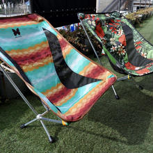 ALITE  Mantis Chair 2.0