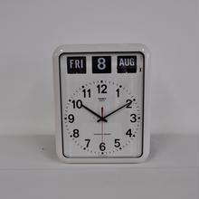 TWEMCO Radio Clock -#BQ-12A-