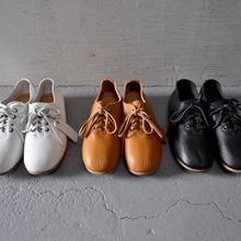 伊東製靴店 SYOKYAKU