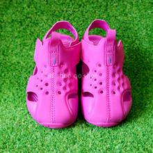 ● KID'S & BABY モデル ● NIKE (ナイキ) / SUNRAY PROTECT 2 TD(サンレイ プロテクト 2 TD )/ 943829-500