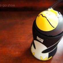 ★ thermomug / Animal Bottle (PENGUIN) ★