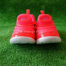 ● KID'S & BABY モデル ● NIKE (ナイキ) / DYNAMO FREE TD (ダイナモ フリー TD)
